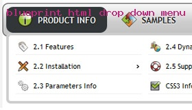 Css design plantillas menu desplegable demo 244 rate it menu lateral css dropdown 45 2380 votes html dropdown menu malvernweather Image collections