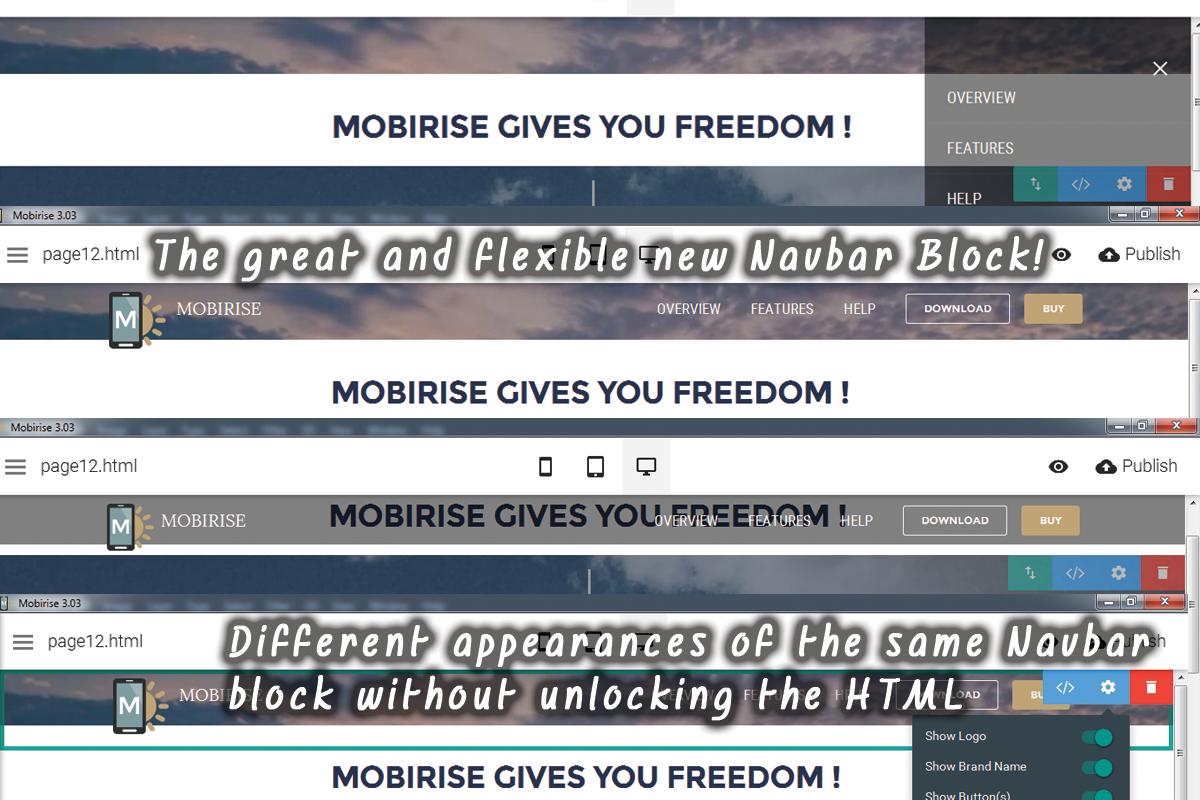 Free Mobile Site Designing Software Mac
